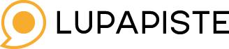 www.lupapiste.fi - SAANKO LUVAN ?