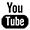 Kalajoen kaupungilla on oma Youtube kanava.