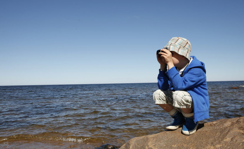 Löydä etsimäsi tiedot Kalajoen kaupungin uusilta verrkosivuilta.