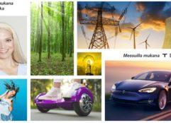 Energiamessut-kuvat