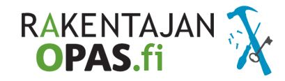 www.rakentajanopas.fi
