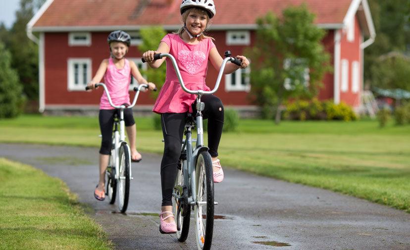 Pyöräilyviikko