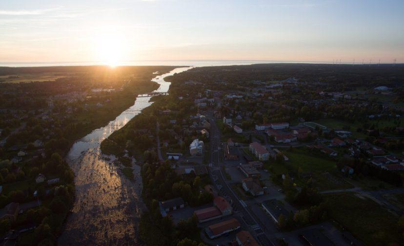Viiden tähden Kalajoki